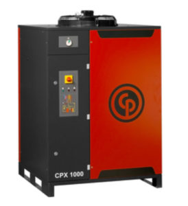 11-cpx
