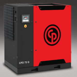 6-cpd-75-100-g