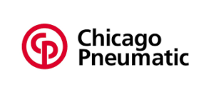 Chicago Pneumatic Logo