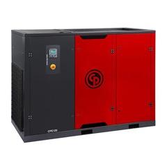 CPE 100-150 HP