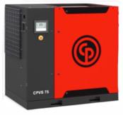 CPVS-40-250-HP-crop