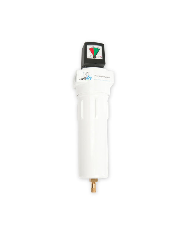 SuperDry FSD Series Compressed Air