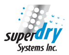 Super Dry Systems