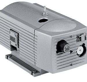 Industrial Vacuum Pump