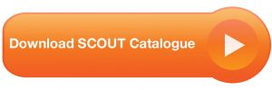Download SCOUT online catalog by Parker Legris