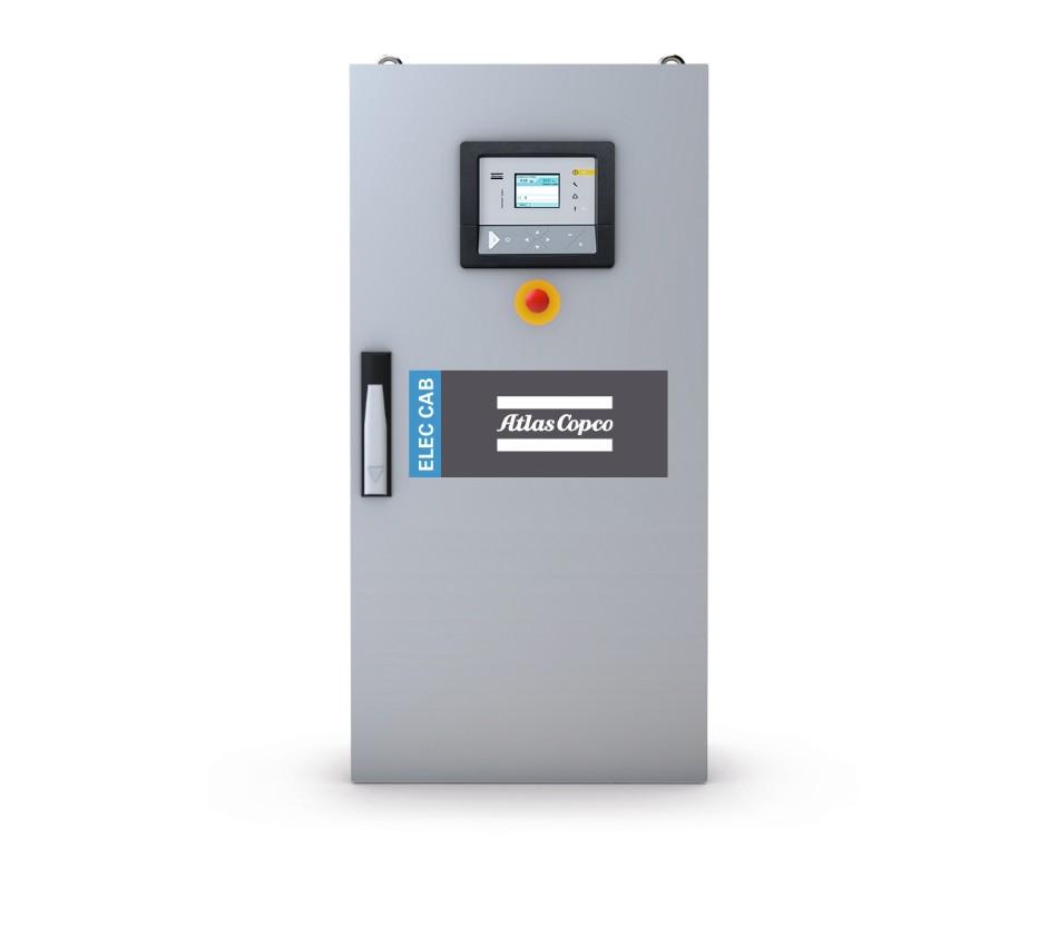 Multi Pump controllers