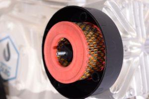 Valves-Separators-Filters-Gauges-Tanks